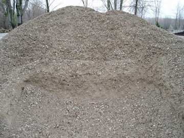 Mr Yard Landscape Supply Bulk Mulch Soil Stone Do It