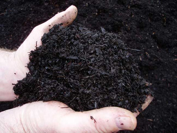 Photo: Natures Treasure Compost