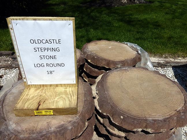 Mr Yard Landscape Supply Bulk Mulch Soil Stone Do It