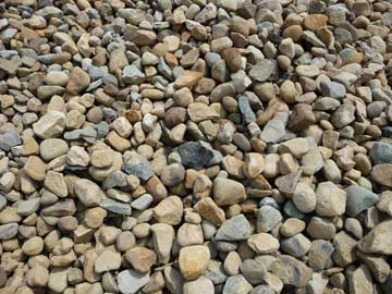 Mr yard landscape supply bulk mulch soil stone do it for Landscape rock yard calculator