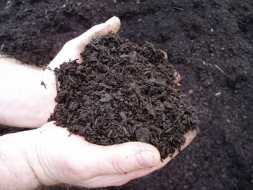 Mr Yard Landscape Supply Bulk Mulch Soil Stone Do It Yourself